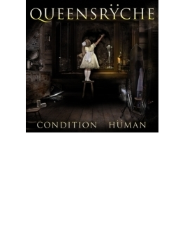 Condition Human