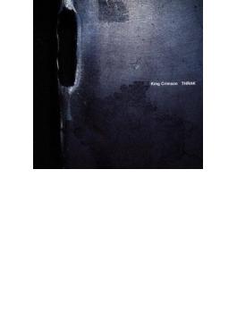 Thrak - Limited Edition Boxed Set (12CD)(+DVD)(+DVDAUDIO)(+2Blu-ray)