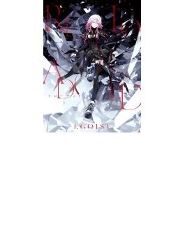 リローデッド 【初回生産限定盤CD+DVD 】