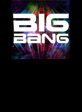 BIGBANG BEST SELECTION HiQuality CD 【限定盤】 (UHQCD+ミュージックコネクティングカード)