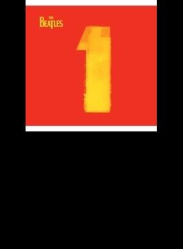 Beatles 1 (SHM-CDのみ)