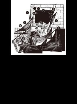 Vol.2: Jazz Master