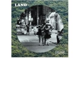 Vol.1: Land