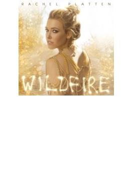 Wildfire (Ltd)