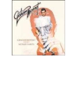 Graham Bonnet / No Bad Habits (2CD Deluxe Edition)
