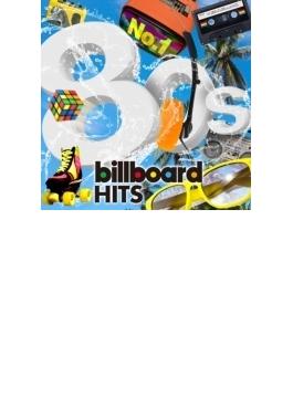 No.1 80s Billboard Hits