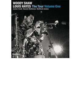Tour Volume One (Stuttgart 1976)(帯・解説付き国内盤仕様輸入盤)