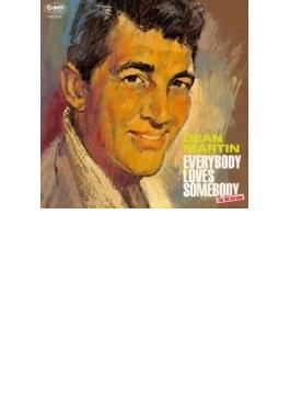 Everybody Loves Somebody (Pps)