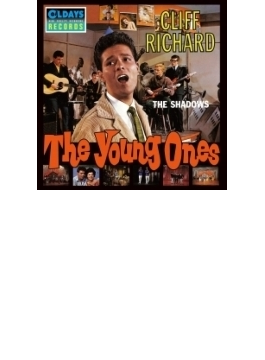 The Young Ones (Pps)