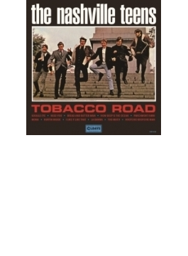 Tabacco Road (Pps)