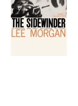 Sidewinder + 1