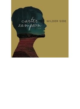 Wilder Side