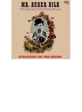 Stranger On The Shore (Pps)