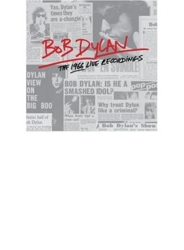 Live 1966 (36CD)