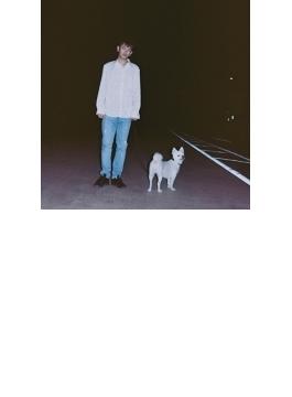 2nd Mini Album: Wonderlust