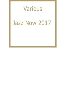 Jazz Now 2017