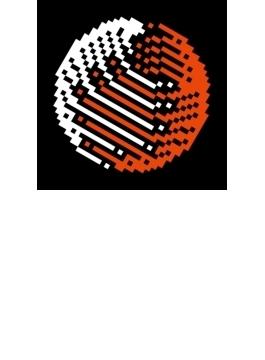 Halo Orbit