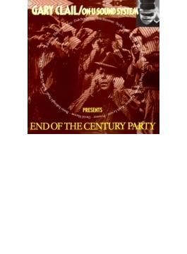 End Of The Century Party (Pps)