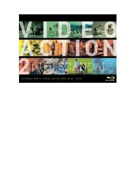 VIDEO ACTION 2