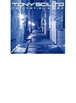 Temptation Alley