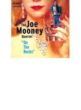 Joe Mooney On The Rocks (Pps)