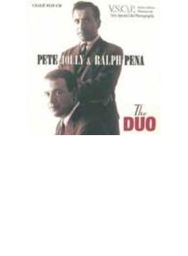 Duo (Rmt)(Ltd)