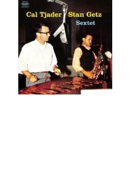 Cal Tjader - Stan Getz Sextet (Pps)