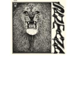 Santana (Ltd)