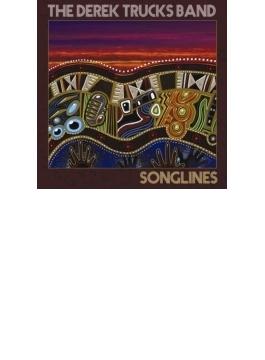 Songlines (Ltd)