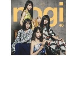 インフルエンサー 【TYPE-C】(+DVD)