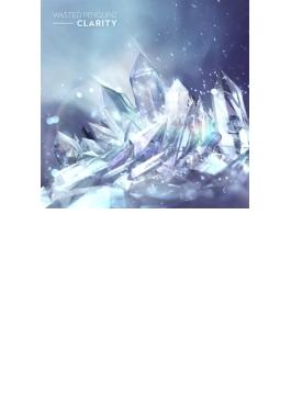 Clarity -japan Edition-