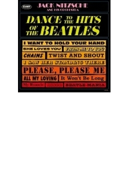 Dance To The Hits Of The Beatles (Pps)