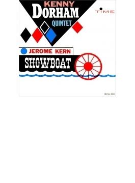 Showboat (Rmt)(Ltd)