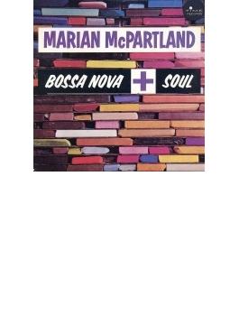 Bossa Nova + Soul (Rmt)(Ltd)