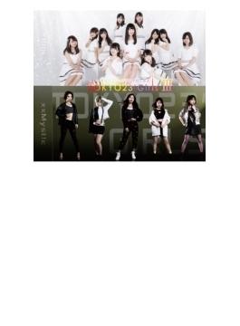TOKYO23'GirlsIII