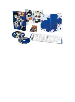 僕のヒーローアカデミア 2nd Vol.6 Blu-ray