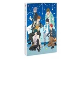 映画 ハイ☆スピード! ‐free! Starting Days- スペシャルイベント: 岩鳶中学水泳部 記録会お疲れ様パーティー