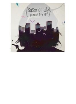 game of life 【初回生産限定盤】(+DVD)