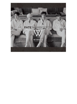 FATE NUMBER FOR (CD+DVD)