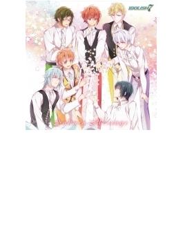 『アイドリッシュセブン』IDOLiSH7 「Sakura Message」