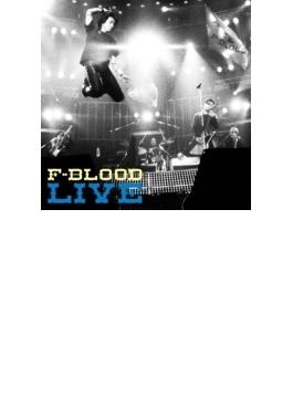 F-BLOOD LIVE (UHQCD)