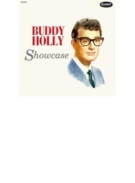 Showcase (Pps)