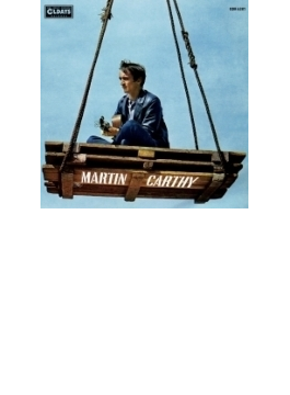 Martin Carthy (Pps)