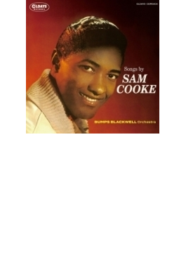Songs By Sam Cooke (Pps)