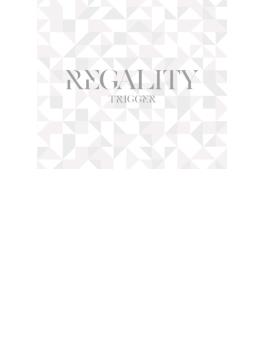 Regality (Ltd)