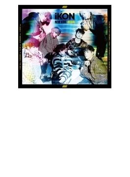 NEW KIDS:BEGIN (CD ONLY)