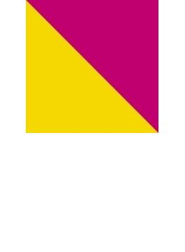 Flag (Ltd)