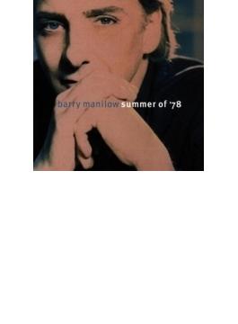 Summer Of '78 (Ltd)
