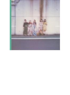 明日へ 【初回限定生産盤】(+DVD)