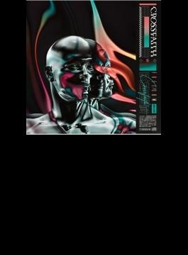FREEDOM 【初回生産限定盤】(2CD)